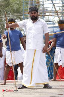Arasakulam Tamil Movie Stills  0006.jpg