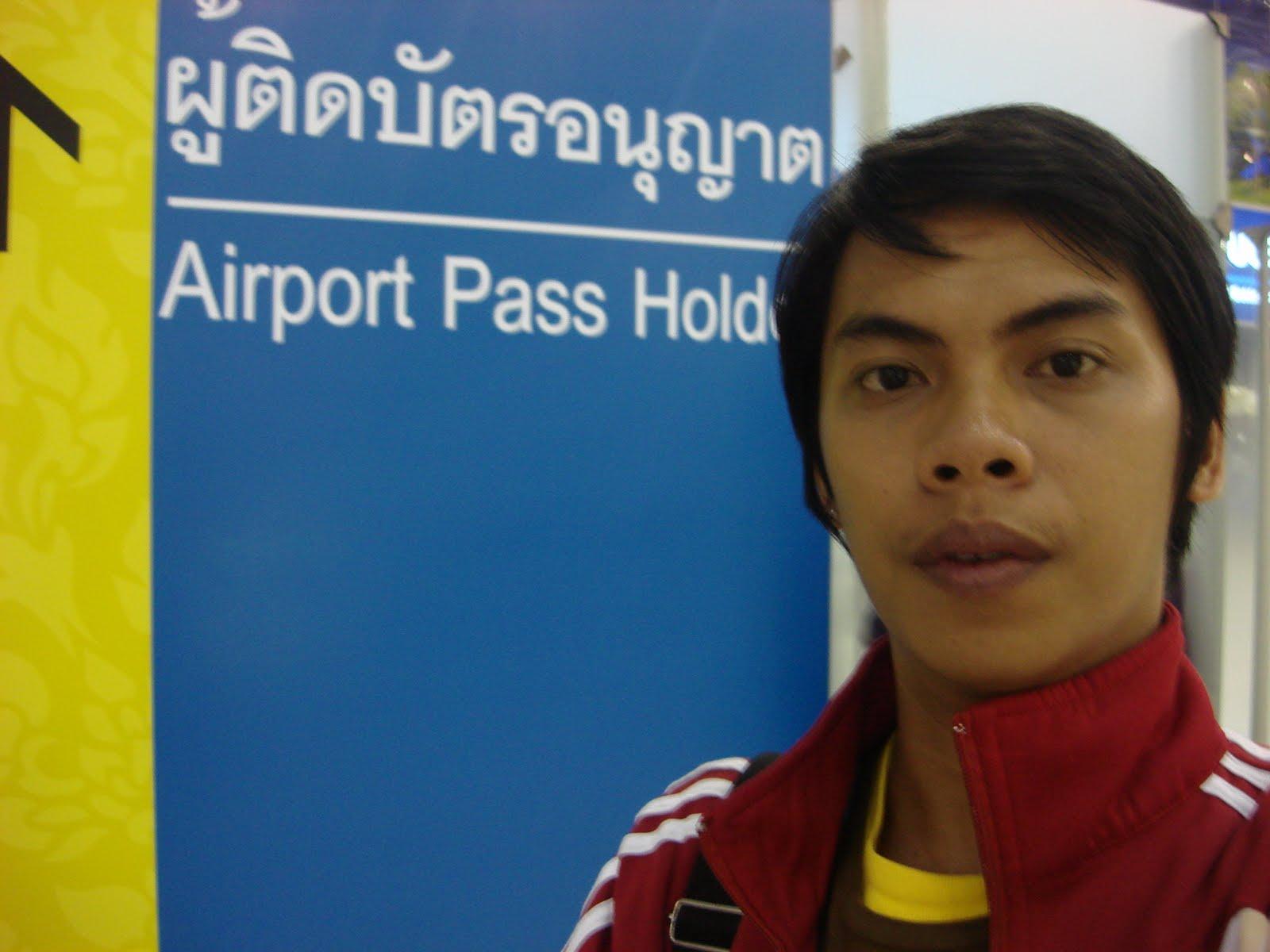 SEX ESCORT in Nakhon Phanom