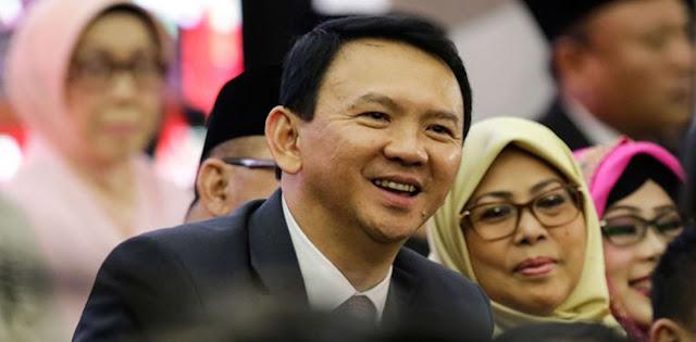 Komisaris Utama PT Pertamina, Basuki Tjahja Purnama terkesan menohok Menteri Badan Usaha Milik Negara (BUMN), Erick Thohir karena membongkar aib di internal Pertamina sendiri.