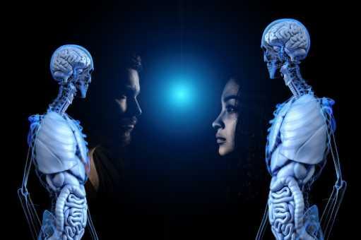 Hal-Hal Tentang Ruh : Pengertian, Sifat, Tempat di Badan, dan Setelah Kematian
