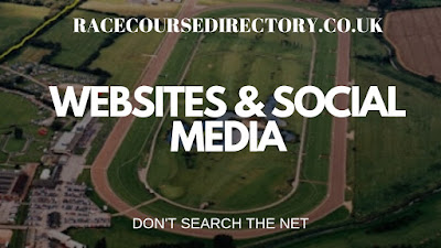 Southwell racecourse and fixtures