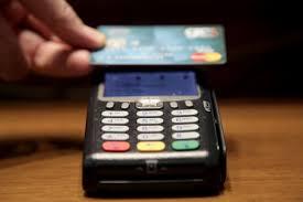 Νέα παράταση για τις ανέπαφες συναλλαγές