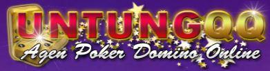 Situs Judi Domino99 Dengan Pelayanan Paling Maksimal Dari Semua Aspek
