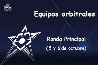 arbitros-futbol-champions-futsal1