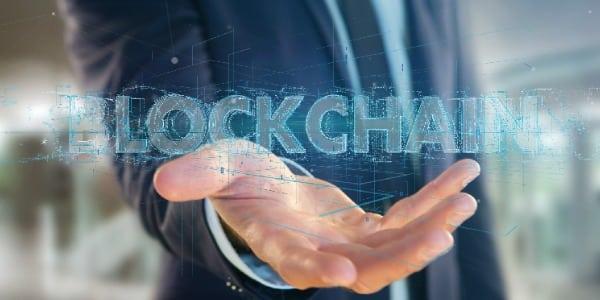 Blockchain for insurance: innovation and revolution
