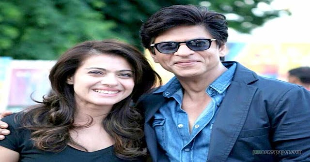 Shah Rukh is Returning with Those four new Movies
