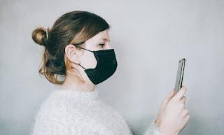Google application to detect skin diseases