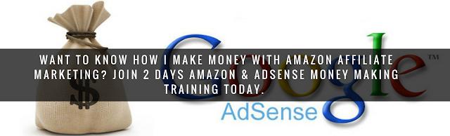 100% Working Google Adsense Method ( Blackhat Trick )- Earn