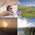 Açores em destaque num dos vídeos mais espetaculares do ano