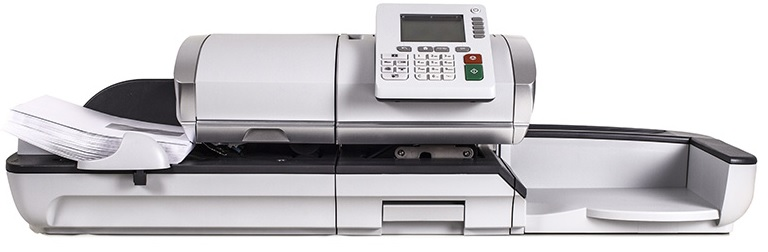 postage meter machine for sale