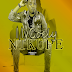 Audio:MyCoely-Nikupe:Download