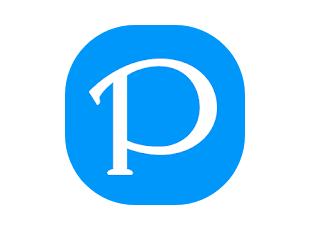 Pixiv Premium Mod Apk