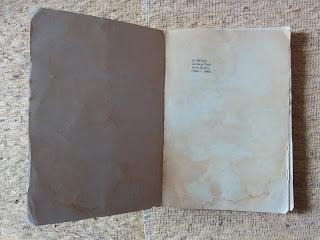 Guritan (antologi puisi jawa modern 1940 - 1980)