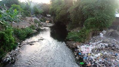 Masalah Sampah di Kecamatan Pringgabaya Disorot, Begini Kata Camat dan Dinas