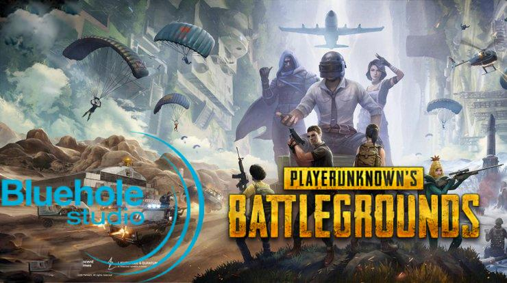 Things About Pubg Mobile You Should Know