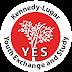 [Exchange Program] Bina Antarbudaya - Kennedy Lugar Youth Exchange and Study (YES) Program 2022 , USA (Fully Funded)