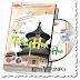 Giáo trình tiếng Việt hướng dẫn học tiếng Hoa SSDG