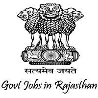 Dept of Local Self Govt Rajasthan  jobs,latest govt jobs,govt jobs,latest jobs,jobs,rajastha govt jobs,Safai Karmachari jobs
