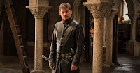 Nikolaj Coster Waldau in Game of Thrones Season 7 (15)