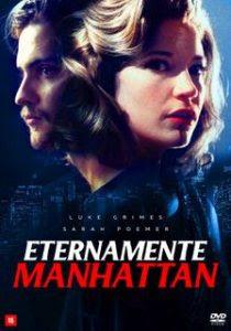Imagem Eternamente Manhattan