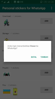 https://www.sedikitilmu.com/2018/11/tutorial-cara-membuat-stiker-whatsapp.html