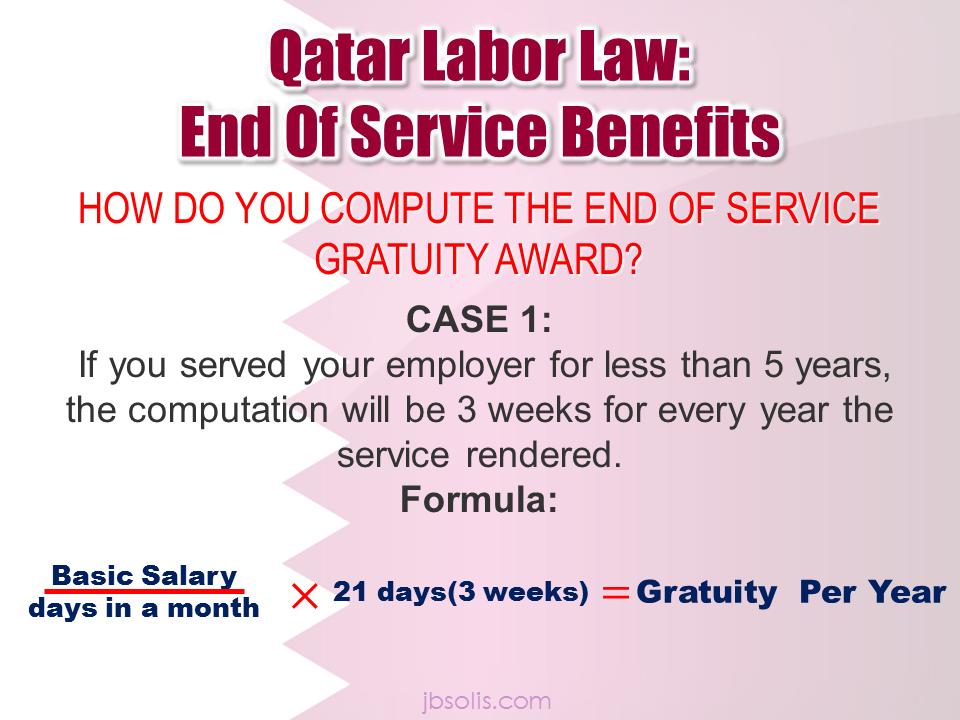 LABOR LAW QATAR DOWNLOAD