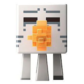 Minecraft Ghast Series 23 Figure