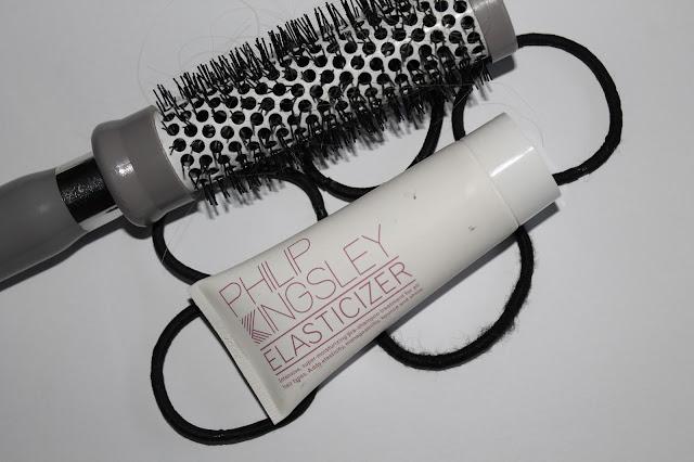 Soin pré-shampooing Elasticizer - Philip Kingsley