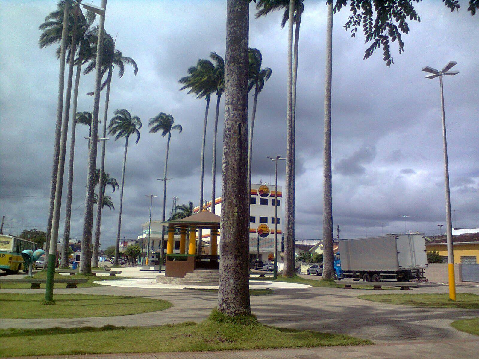 Sapé   Paraíba