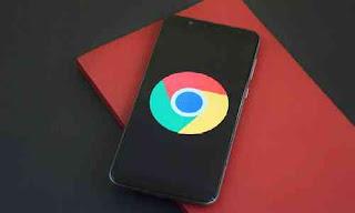 Cara Mengaktifkan Dark Mode Chrome Di Android