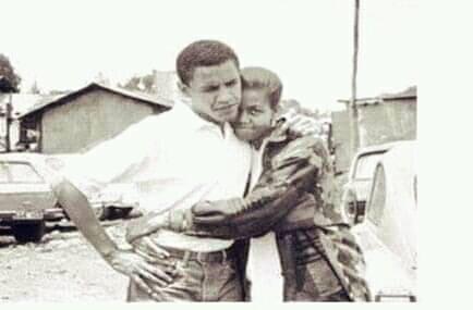 Πως το ζεύγος Obama κατάφερε να εξαπατήσει ολόκληρο τον πλανήτη
