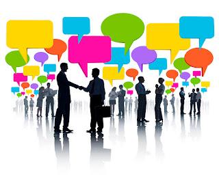 Ritual para Mejorar la Comunicación