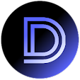 Dynamicsarts Desk profile photo