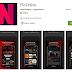Novo malware  para Android disfarçado como uma ferramenta Netflix se espalha por meio de mensagens do WhatsApp
