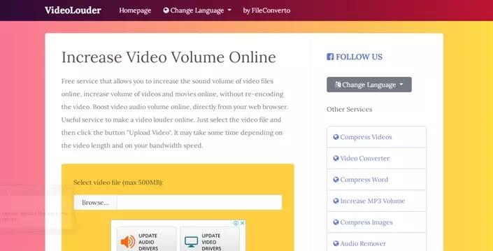 Editor Video Online Tanpa Watermark Gratis Terbaik-6