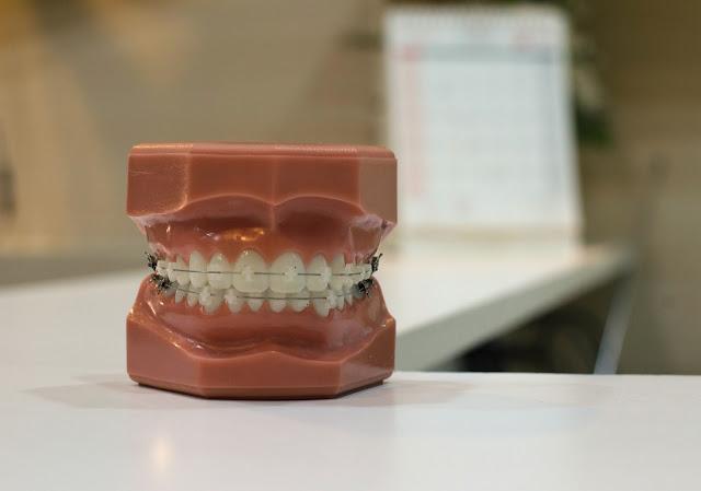 dokter gigi BPJS banjarmasin