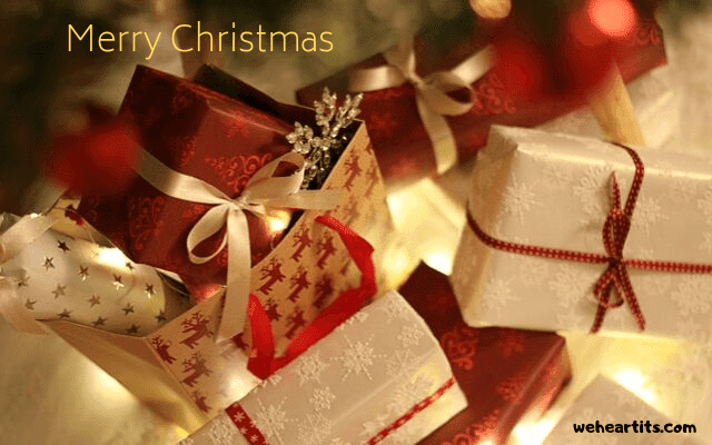 we wish you a merry christmas song download
