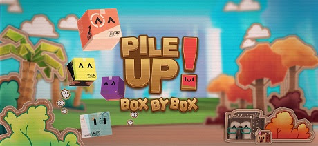pile-up-box-by-box-pc-cover