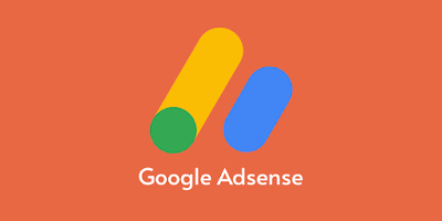 Layanan Jasa Addsite URL Google Adsense Full Approve