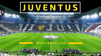 Free Live Streaming Juventus Serie A Tonight