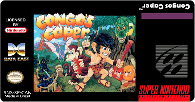 label-congos-snes