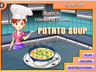 http://www8.agame.com/mirror/flash/s/Saras_cooking_class_potato_soup/potato-soup.swf
