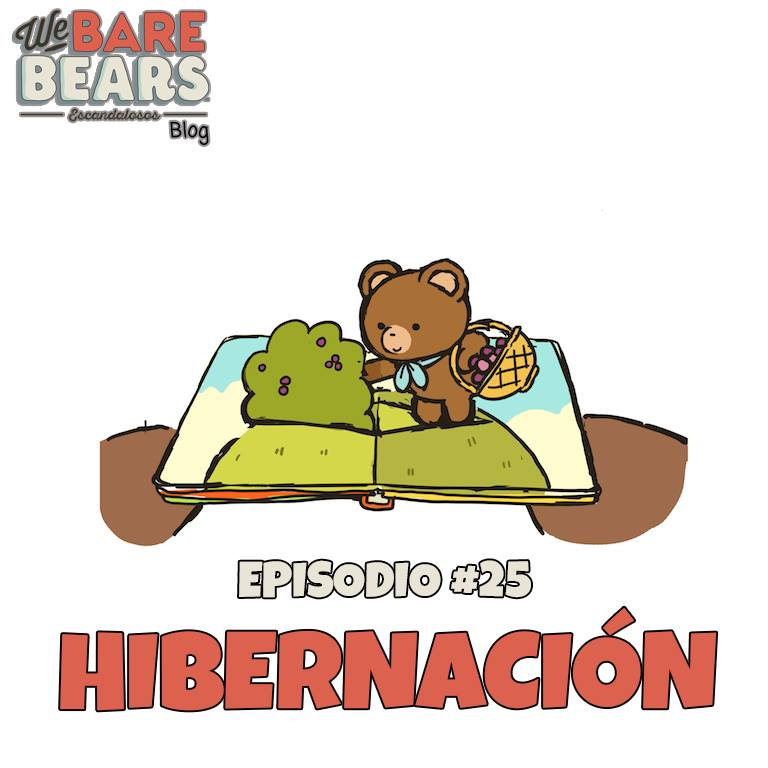 http://webarebears-escandalosos.blogspot.com/p/t1-ep23-we-bare-bearsescandalosos.html