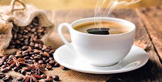 اليوم العالمي للقهوة معشوقة الملايين