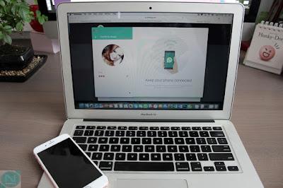 [قريبا] واتساب.. نسخة لأجهزة الكمبيوتر تعمل بدون الحاجة للهاتف