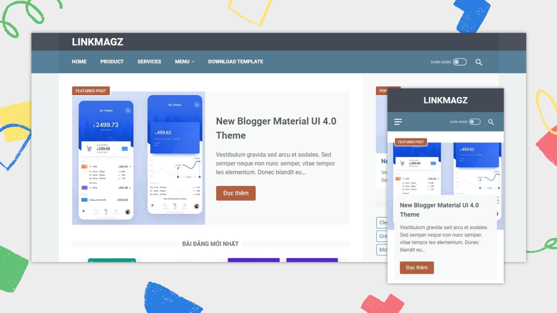 linkmagz-v300-premium-blogger-template