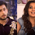 New Shocking Revelation Will Take Place In Star Plus Show Ishqbaaz