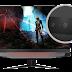 Lenovo Keluarkan Pc Gaming Murah Meriah