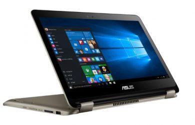 Laptop Core i3 terbaru