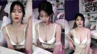 한국BJ야동 쪼이넷 & 성인 야동 사이트 - www.joy03.net - KBJ Korean BJ love4min 20200531【www.sexbam6.net】
